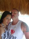 <br>Hey!! We got married August 10, 2013.<br><br>Thanks Filipino kisses! Thanks God for sending my one true love Simon. <br><br>